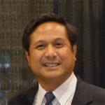 Mark Aninao