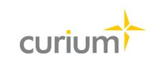 Curium Data Systems